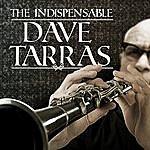 Dave Tarras The Indispensable Dave Tarras - Ep