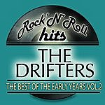 The Drifters The Best Of The Early Years Vol 2