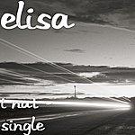 Elisa I Nat - Single