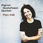 Rigmor Gustafsson Plan #46