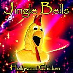 Moodtapes Jingle Bells Hollywood Chicken - Single