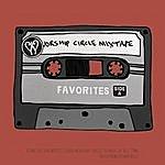 Enter The Worship Circle Worship Circle Mixtape: Favorites, Side A