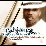 Neal Jones Till The Walls Come Down