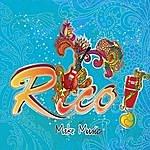 Rico Make Music