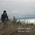 Randal Bays Oyster Light