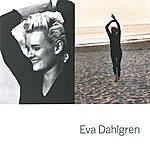 Eva Dahlgren Eva Dahlgren