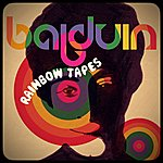 Balduin Rainbow Tapes