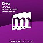 Kiva Zhara