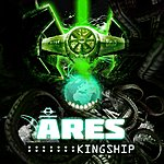 Ares King Ship