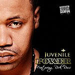 Juvenile Power (Feat. Rick Ross) (Parental Advisory)