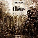 Relic Mind Battle Part 2