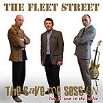 Fleet Street The Save Me Session