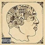 The Roots Phrenology (Explicit Version)