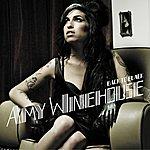 Amy Winehouse Back To Black Remix Ep
