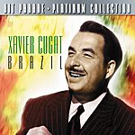 Xavier Cugat Hit Parade Platinum Collection Xavier Cugat Brazil