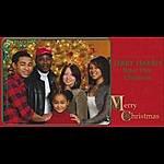 Jerry Harris Enjoy This Christmas