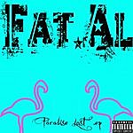 Fatal Paradise Lost - Ep
