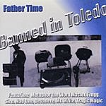 Father Time Banned In Toledo