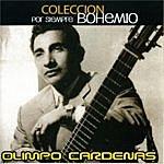 Olimpo Cardenas Colección Por Siempre Bohemio