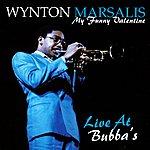 Wynton Marsalis My Funny Valentine