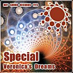 Special Veronica's Dreams
