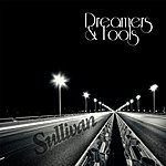 Sullivan Dreamers And Fools