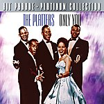 The Platters Hit Parade Platinum Collection The Platters