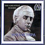 Tito Schipa Tito Schipa: The Greatest Tenors