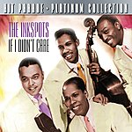 The Ink Spots Hit Parade Platinum Collection The Ink Spots