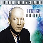 Leroy Anderson Hit Parade Platinum Collection Leroy Anderson