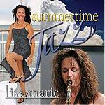 Lisa Marie Summer Time Jazz