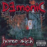 Demonic Homesick Volume:1