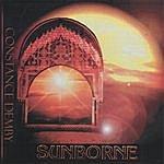 Constance Demby Sunborne