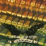 All The Way Rider The Eagle's Revenge