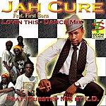 Jah Cure Lovin This (Dance Mix)