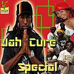 Jah Cure Jah Cure Special