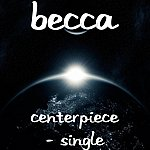 Becca Centerpiece - Single