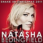 Natasha Bedingfield Shake Up Christmas 2011 (Official Coca-Cola Christmas Song)