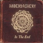 Haberdashery In The End