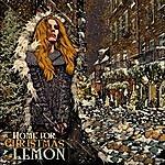 Lemon Home For Christmas