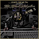 Dividen The Beat Adoption, Vol. 5