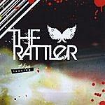Rattler The Leaving