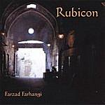 Farzad Farhangi Rubicon