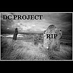 DC Project Rip