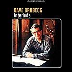 Dave Brubeck Interlude