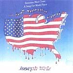 Joseph Welz The Day America Cried