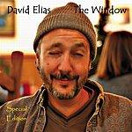 David Elias The Window (Special Edition)