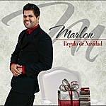 Marlon Regalo De Navidad
