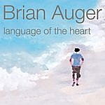 Brian Auger Language Of The Heart
