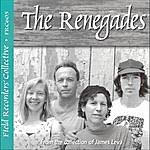 The Renegades The Renegades